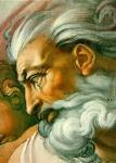 Adoremos el Sagrado Corazón de Dios el Padre