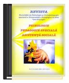 Revista Facultatii