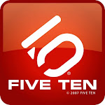 sponsored by Five Ten