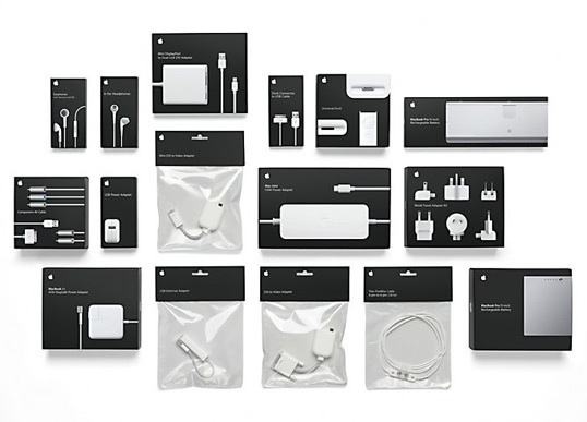 Адаптеры, переходники, кабели для Apple iphone ipad macbook