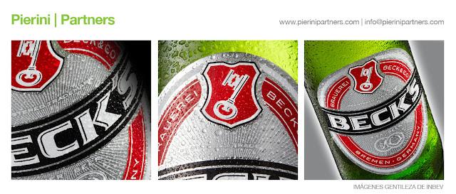 Beer Bud: history of origin and modernity