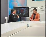 Entrevista a Rafael Peset, secretario autonómico valenciano de Administraciones Públicas 15-2-10