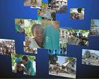Haití se muere. Te necesita 20-3-10