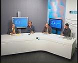 Debate Eduardo Ovejero, Miguel Chover y Filibert Prats 17-5-10