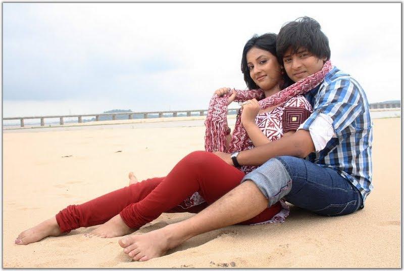 Desi odia jhio bp collage ghagarbeda - Sex Movies