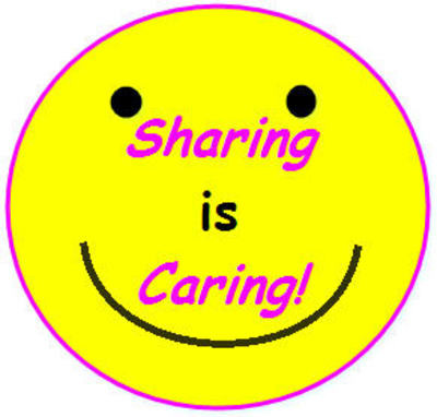 sharing_is_caring.jpg (400×382)
