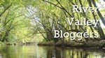 River Valley Blogger