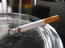 Deja a beber fumar es practicado deportes