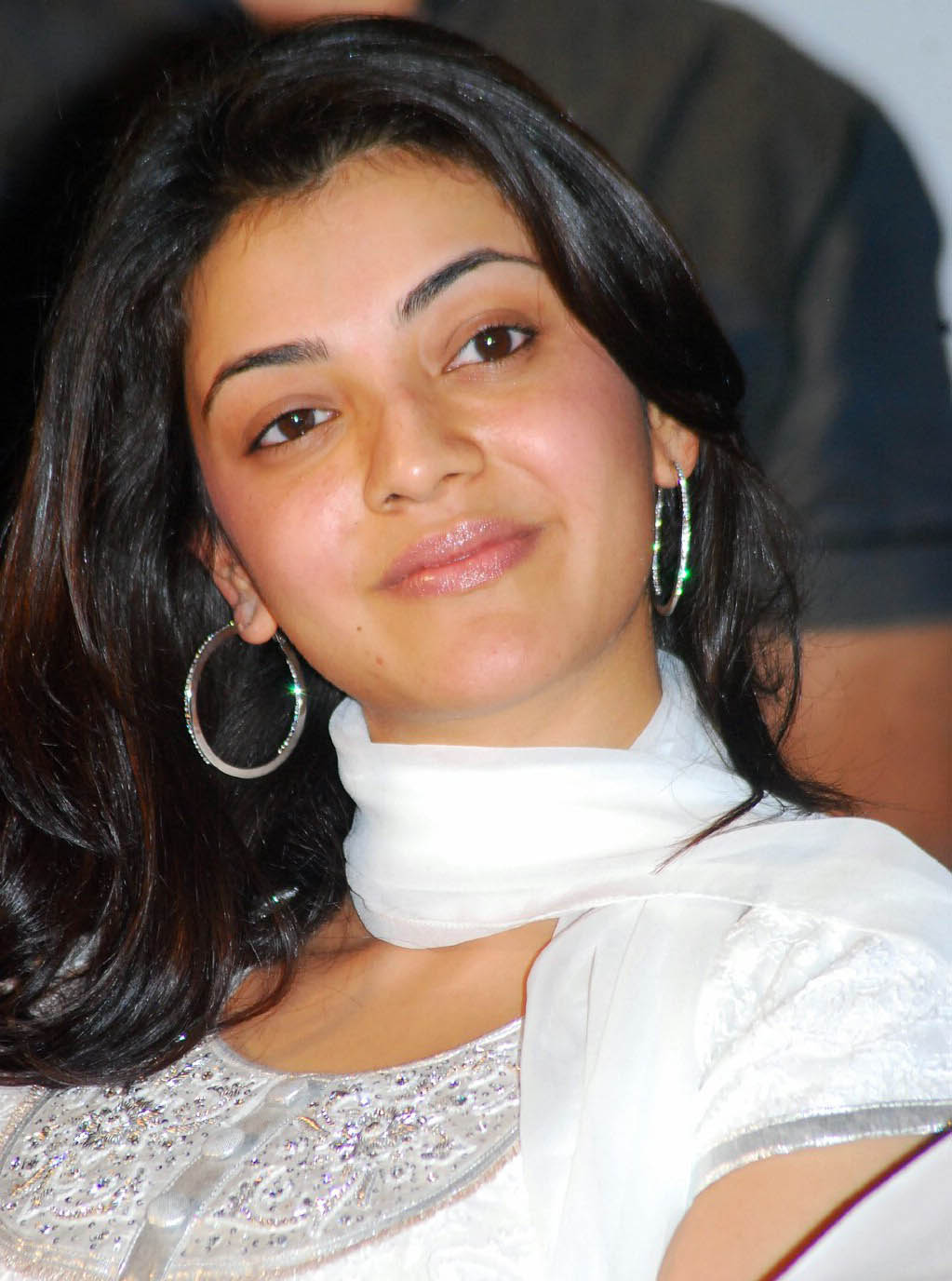 Sexy Indian Actress Kajal Agarwal Photos,News..: HQ Hot Actress Kajal ...