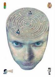 La Filosofia te invita a abrir la cabeza.