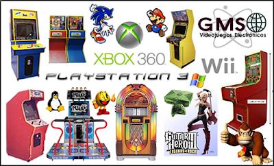 http://4.bp.blogspot.com/_3Z2kwXNVlBQ/TRETTCtYhWI/AAAAAAAAAVc/MO16ML3-Gbs/s400/videojuegos_toluca.png