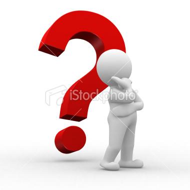 http://4.bp.blogspot.com/_3Z8feJhp8Xo/TEfctzQn3xI/AAAAAAAAASw/jd3iI0J0Pjc/s1600/rasa+ingin+tahu.jpg