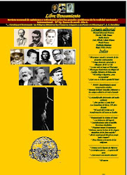 Politica Exterior Venezolana - Página 2 Portada%2BRevista%2Blibre%2Bpensamiento