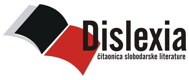 "Infoshop ""Dislexia"""