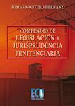 Compendio de legislación y jurisprudencia penitenciaria