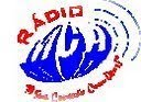 RADIO MCA Sua Conexão com DEUS 24H No Ar, Trazendo o Melhor do Gospel Nacional e Internacional.