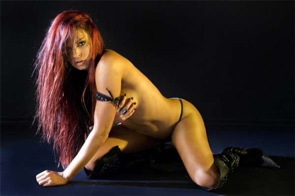 [Image: christy_hemme_very_sexy.jpg]