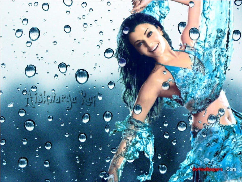 http://4.bp.blogspot.com/_3ZRg7iFZOIg/S9AlFYnkJvI/AAAAAAAABOw/da-jx8CNlw0/s1600/Aishwarya-Rai-Desktop-Wallpaper.jpg