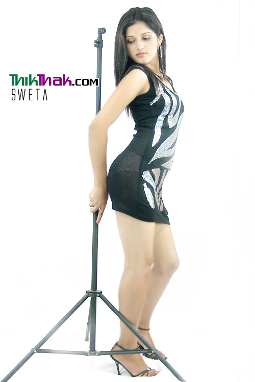 Nepali sexy girl photo