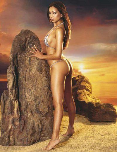 http://4.bp.blogspot.com/_3ZRg7iFZOIg/S9xFq4vGjpI/AAAAAAAABnY/B_u5N13W8iE/s1600/nepali-girl-in-bikini.jpg