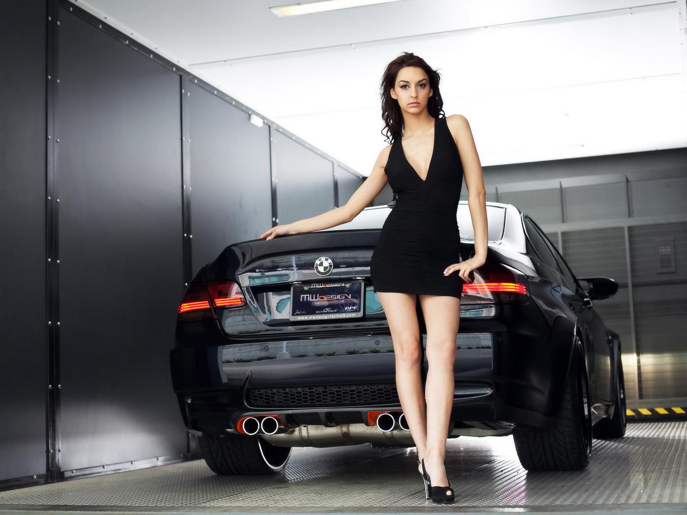 The Porsche Chat Random Bs Thread Porsche Page 29 Owners Forum Australia