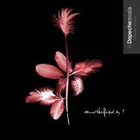 Depeche Mode - Modeified by 7