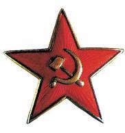V/A - Soviets Rock & Pop Music