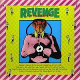 VA - Revenge of the Killer B's
