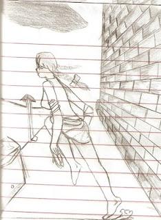 minha galeria nosbelc Desenho+manga+01