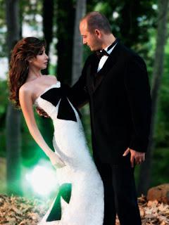 يارا نعوم تقتبس زفاف نانسى عجرم خطوبتها 1111.jpg