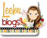 Cute design for your blog