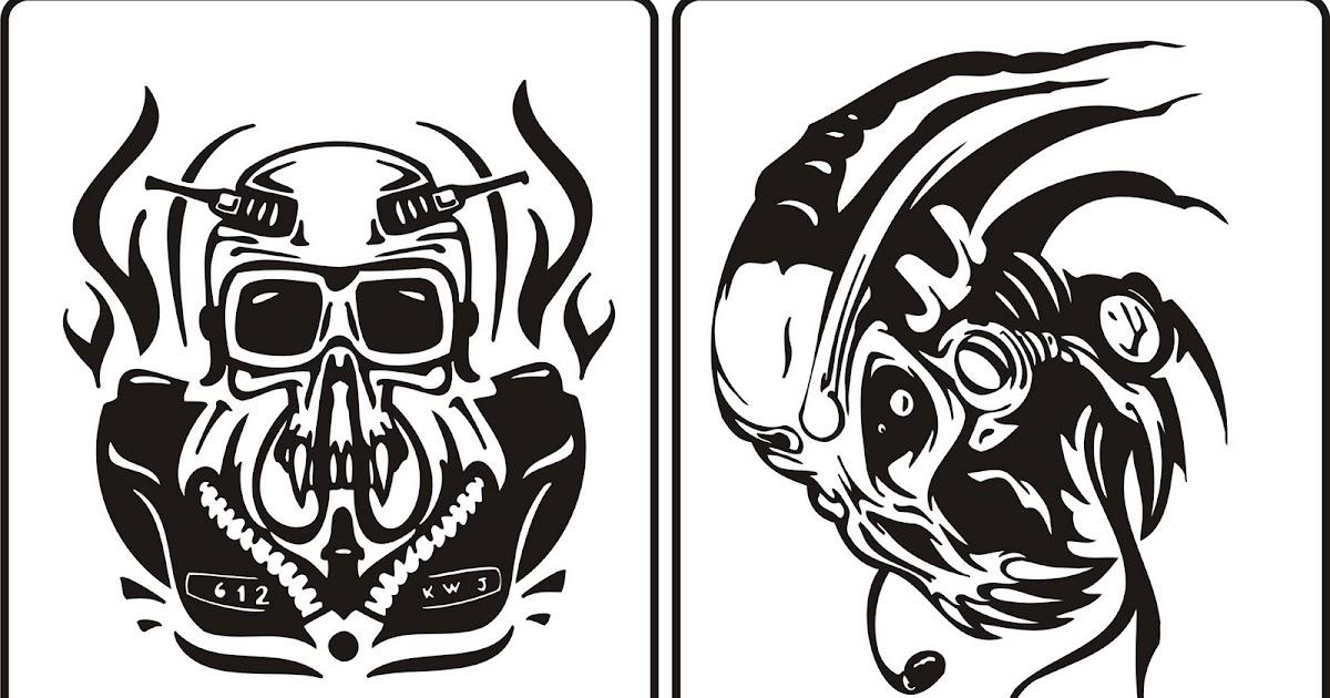 Usa flag large fire barbara boxer bumper sticker 128103143114148288 in addition Lupus sucks bumper sticker 128062925035452085 as well I brake for bigfoot bumper sticker 128917801158572311 also Solid White Car Flag besides I heart bacon bumper sticker 128387240082440768. on sports car ornaments