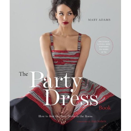 The Party Dress Blog