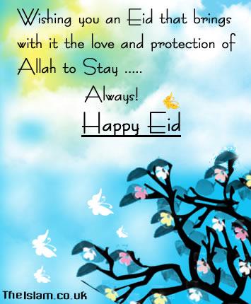 Eid Mubarak Cards Eid-Cards-for-Kids.j