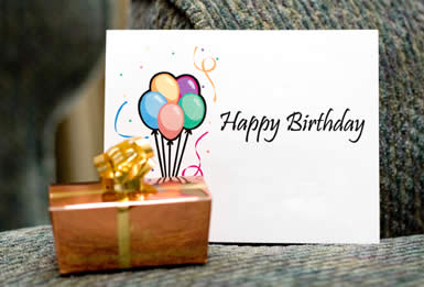 Email greeting card to wish happy birthday jpg