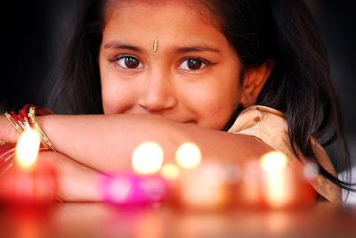 shubh diwali earthen diyas