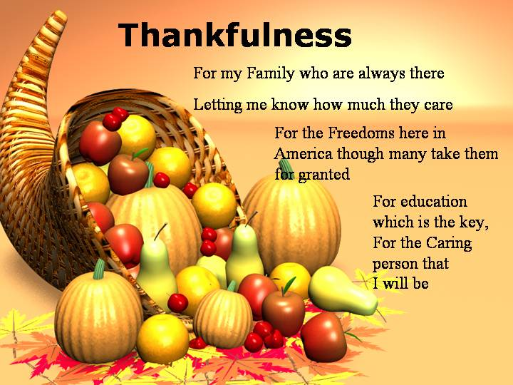 Quotes thank you thanksgiving poem cards free thanksgiving poems thankful poem wishes poem for thanksgiving greetings m4hsunfo