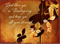 thanksgiving prayer quote wallpaper