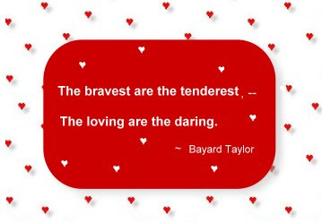 the best of happy valentines day wallpapers valentines day sayings
