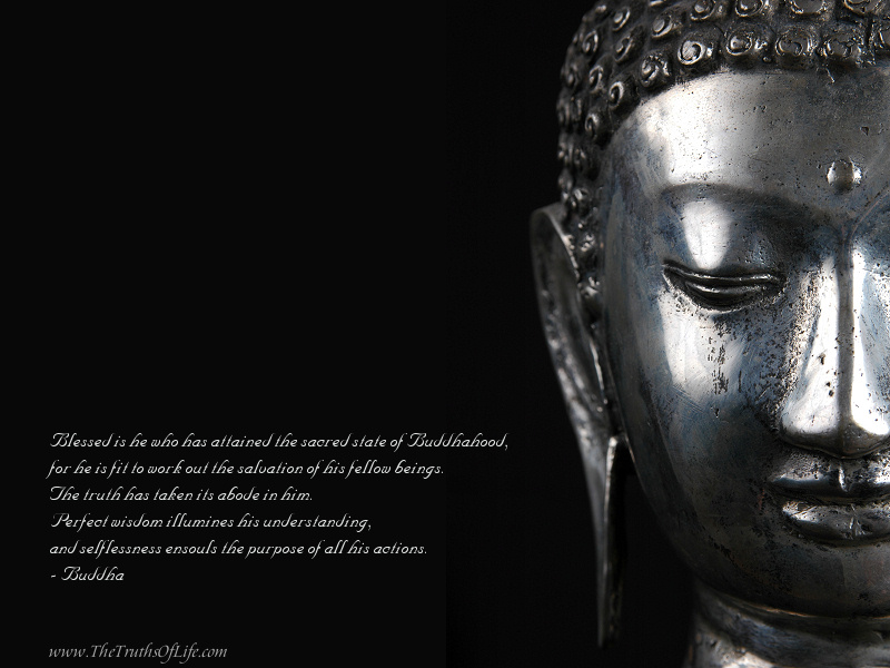 ... Pictures | Buddha Wallpaper | Lord Buddha: lord buddha wallpaper