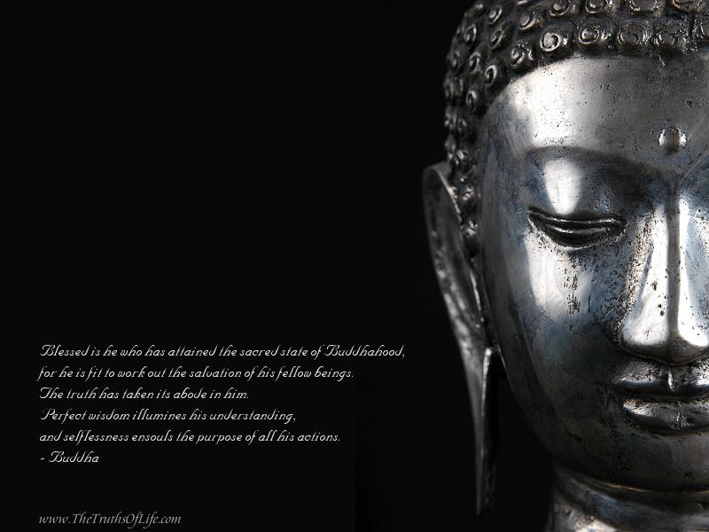 http://4.bp.blogspot.com/_3_2FCxXqZPQ/S-u4PXU5vgI/AAAAAAAAOX0/zJ7XZtJase8/s1600/Lord-Buddha-Wallpapers.jpg