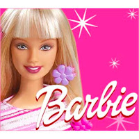 barbie valentines day collection