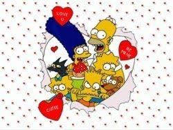 [Printable-simpson-valentines-day-cards.jpg]