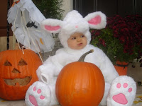 cute baby halloween wallpaper