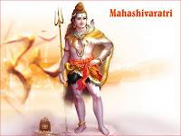 maha shivaratri wallpaper