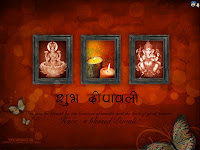 diwali wallpapers for personal computer