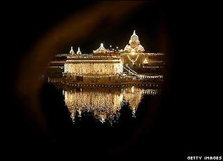 golden temple diwali wallpaper - photo #24