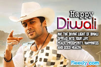 tamil movie actor diwali wishes