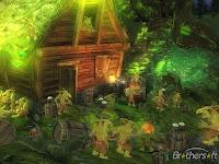 Ghosts N Goblins Wallpapers