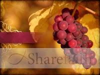 Thanksgiving Joy Wallpaper